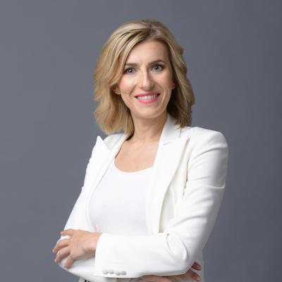 Kornelia Zegiel