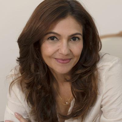 Yadira Gonzalez Munoz